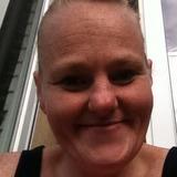 Vix from Gillingham | Woman | 38 years old | Gemini