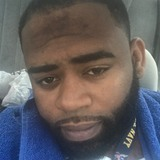 Andersonjalyg0 from Monroe | Man | 27 years old | Aries