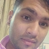 Hemant from Richmond Hill   Man   26 years old   Libra