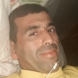 Mohamed from Dalias | Man | 43 years old | Capricorn