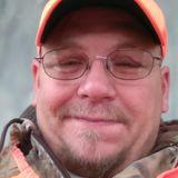 Craigypoo from Ravenden Springs | Man | 45 years old | Gemini