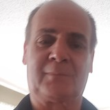 Lorenzo from Newmarket | Man | 56 years old | Cancer
