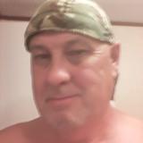 Rickylowe19N from Kingsport   Man   57 years old   Gemini