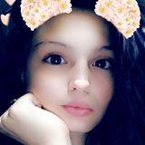 Quintarah from Lenoir City | Woman | 21 years old | Aquarius