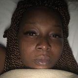 Cassandra from East Orange | Woman | 31 years old | Gemini
