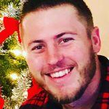 Scott from Chino | Man | 28 years old | Scorpio