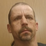 Woody from Beaverton | Man | 43 years old | Virgo