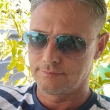 Yon from Cartagena | Man | 52 years old | Gemini