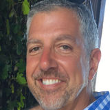 Rob from Norwalk | Man | 55 years old | Pisces