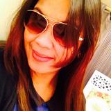 Angel from Riyadh | Woman | 46 years old | Capricorn