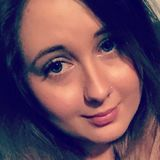 Nes from Melbourne | Woman | 30 years old | Aquarius