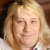 Dawndoe from Ashland   Woman   50 years old   Sagittarius