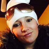 Jazz from Rotorua | Woman | 36 years old | Capricorn