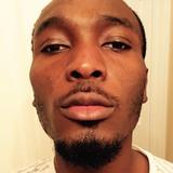 Toluwani from Anna | Man | 25 years old | Virgo