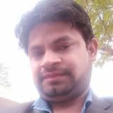 Princeroyce from Palwal   Man   28 years old   Virgo