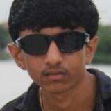 Rajkot homofil dating