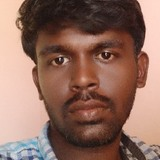 Anand from Sattur   Man   27 years old   Gemini