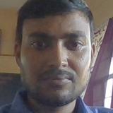 Anshuman from Nabinagar | Man | 26 years old | Sagittarius