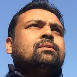 Nimesh from Visnagar   Man   34 years old   Aries