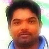 Saqi from Riyadh | Man | 35 years old | Leo