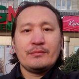 Ozzyris looking someone in Kazakhstan #10