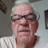 Al from Catonsville | Man | 70 years old | Capricorn