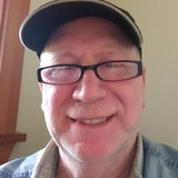Bill from Bothell | Man | 60 years old | Scorpio