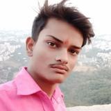 Himanshu from Bhinga | Man | 20 years old | Leo