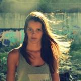 Shootingstar from Colmar | Woman | 25 years old | Virgo