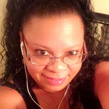 Lizzi from Metairie   Woman   47 years old   Taurus