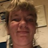Leeanne from Southend-on-Sea | Woman | 48 years old | Cancer