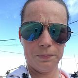 Jess from Mertztown | Woman | 36 years old | Gemini