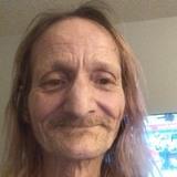 Kevjun7F4 from Fargo   Man   63 years old   Capricorn
