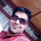 Sandeep from Jaynagar | Man | 25 years old | Gemini