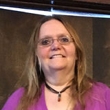 Cin from Bangor | Woman | 63 years old | Libra