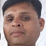 Raju from Jamnagar | Man | 33 years old | Aries