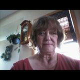 Fallenbubble from Red Deer   Woman   71 years old   Leo