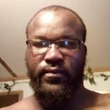 Bigmoe from Simmesport | Man | 32 years old | Scorpio