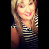 Lauren from Forrest City | Woman | 24 years old | Scorpio