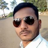 Mady from Sangamner | Man | 36 years old | Gemini