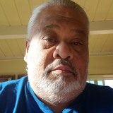 Kaleilr4 from Waipahu | Man | 54 years old | Sagittarius