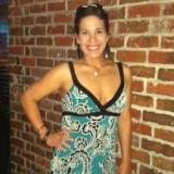 Leah from Arlington   Woman   40 years old   Gemini
