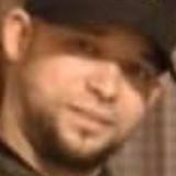 Dandy from Philadelphia | Man | 33 years old | Sagittarius