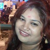 Soniya from Patna   Woman   29 years old   Taurus