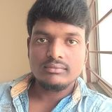 Rn from Khadki | Man | 25 years old | Aries