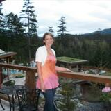 Meggie from Manitou Springs | Woman | 39 years old | Scorpio