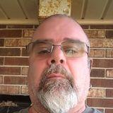 Ripp from Denham Springs | Man | 56 years old | Cancer