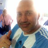 Oscar from Gandia   Man   53 years old   Aquarius