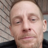 Brock from Gatineau   Man   43 years old   Libra
