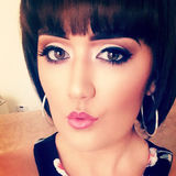 Rebecca from Derry | Woman | 26 years old | Gemini